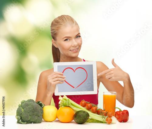 ДИЕТА и ФИТНЕС - dietaru