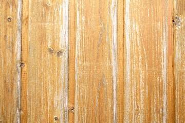 Holz Parlett