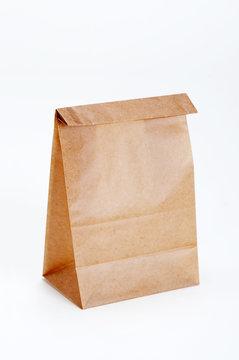 紙袋 ワックスペーパー