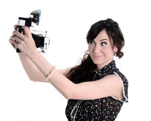 Alyssa Photographer 10