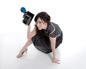 Alyssa Photographer 1