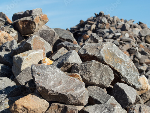 granit steine gesteinsbrocken stockfotos und. Black Bedroom Furniture Sets. Home Design Ideas