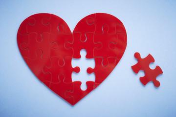 Jigsaw Puzzle