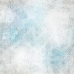 grunge gray seamless background