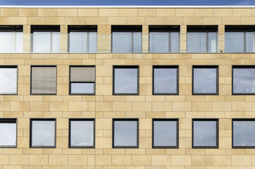 Vorratsgründung jw handelssysteme gesellschaft jetzt kaufen buerogebaeude gründung GmbH Gesellschaftsgründung GmbH