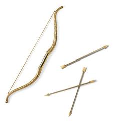 Arco e frecce