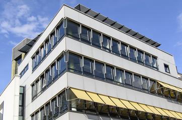 GmbH-Kauf gmbh firmenmantel kaufen buerogebaeude Angebot gmbh kaufen münchen