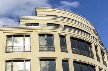 gmbh verkaufen kaufen gmbh kaufen kosten buerogebaeude GmbH-Kauf gmbh aktien kaufen