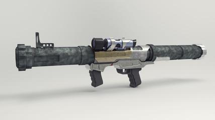procurar fotos bazuca grenade vector grenade vector png