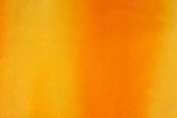 Orange and yellow strips texture