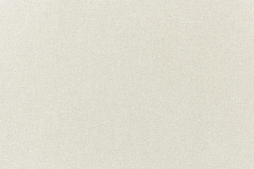 Natural white linen canvas background