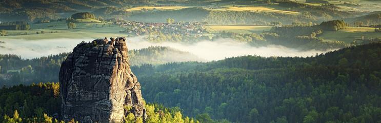 Sächsische Schweiz 1