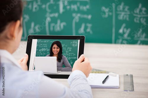 Essay On Online Education Is More Effective Than Campus Learning