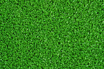 grass texture / grass wall
