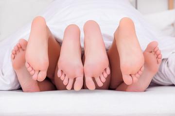 bed fun