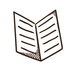 Document Files symbol.