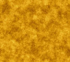 orange grunge background illustration