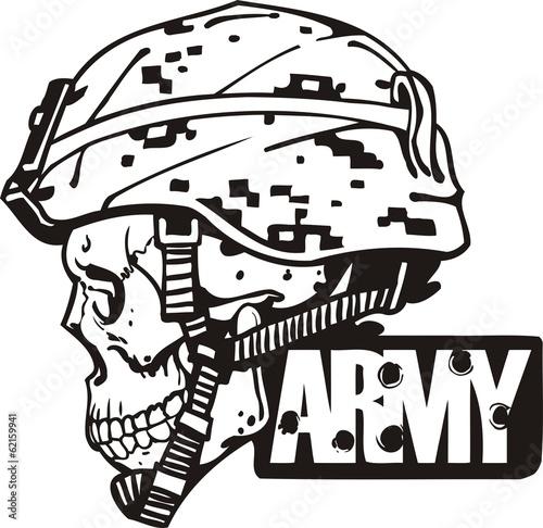 military ultimate sacrifice clip art - 1000×973