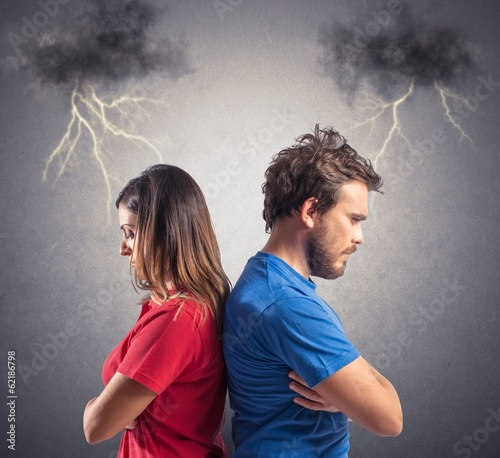 Как перестать быть эгоистом в отношениях