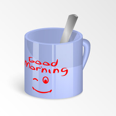 morning_cup