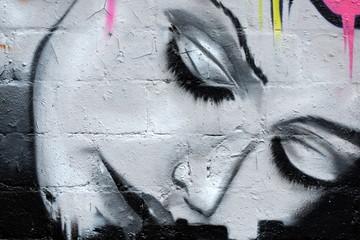 beauté murale