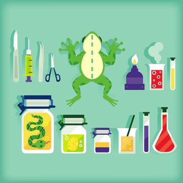 Science /biology