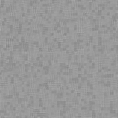 Seamless scales snake skin texture grey small