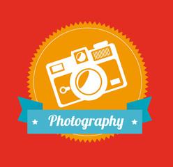 photography design