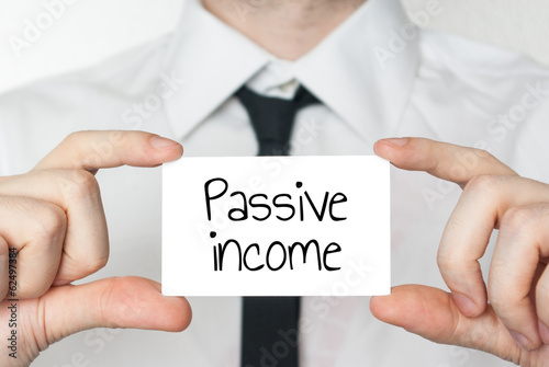 the concept of income by way of royalty Intellectual property valuation and royalty determination income based valuation methods royalty rates for licensed intellectual property rights.