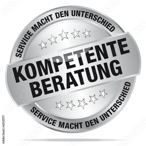 Kompetente beratung service macht den unterschied for Kompetente beratung