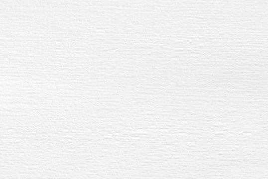 white wallpaper textured background