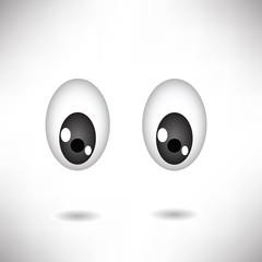 Eyeballs