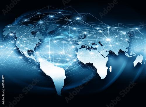 trending news worldwide - 1200×627