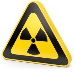 Schild nuklear von links