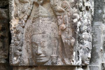 Cambodge 25