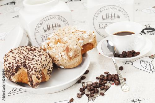 еда кофе печенье скачать