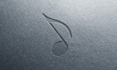 jeans text music