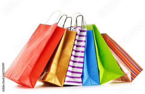 shopping bags - 758×495