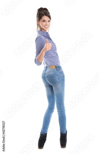Forum - RE: Sehen so blaue junge Gouldamadinen aus?