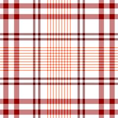 Tartan, plaid pattern..