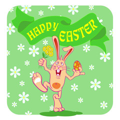 happy easter01