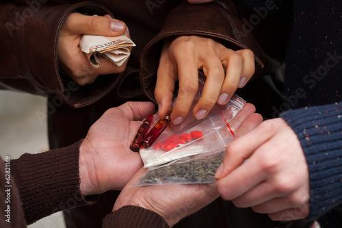 наркотики красноярск где взять телефоны/адреса