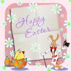 happy easter03