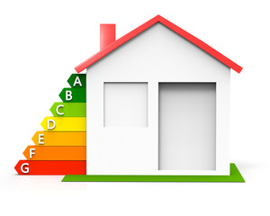 Diagnóstico de rendimiento energético