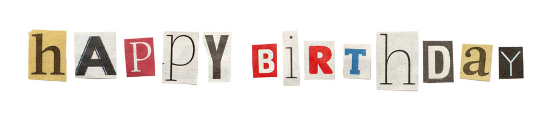 Click here cutout newspaper letters buy this stock photo and category spiritdancerdesigns Choice Image