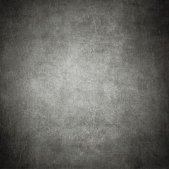 grunge textured wall and background. Copy space