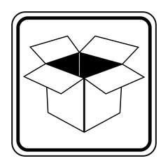 Logo carton NB.