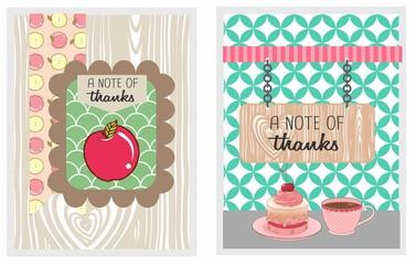 card-set-scrapbook-temas diversos 11