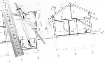 Architecture blueprint and tools