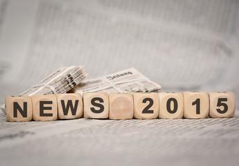 news 2015